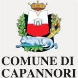 Capannori