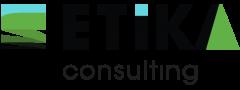 Etika-Consulting