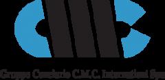 GRUPPOCONCIARIO C.M.C.INTERNATIONALspa-LOGO-1920w