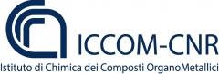 Logo_CNR_blu-copia