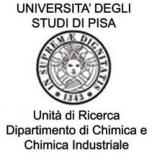 UniPisa
