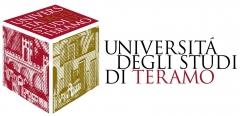 logo-UNITE