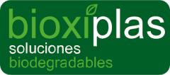 Bioxiplas