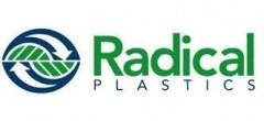 Radical-Plastics